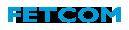 محصولات فتکام | تولید کننده درایور LED