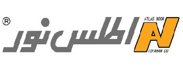 Atlas_Noor